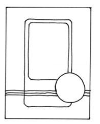 Ubee DVW324 User Manual pdf