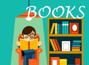 Good Reads, Great Offers on Books : Buy 3 Books – Get 20% Extra Discount @ Flipkart