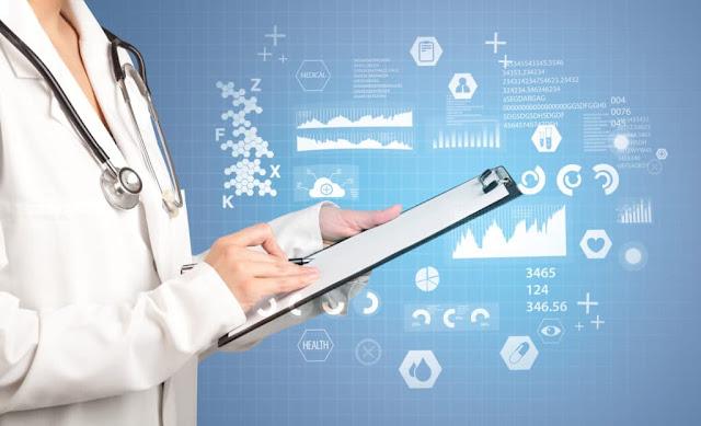 هل بياناتك الصحية في خطر؟
