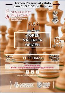 http://clubdeportivobasilio.com/open-valencia-origen-5
