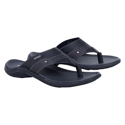 Sandal Pria Casual Catenzo CS 925