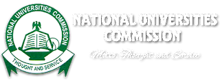Beware: NUC Releases 150 Lists of Unaccreditted Courses In Nigerian Universities In 2016