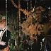 Kiat Memilih Hotel Wedding Idaman di Jakarta