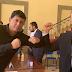 VANDRO TEM FEITO BOAS PARCERIAS COM WITZEL NO ESTADO