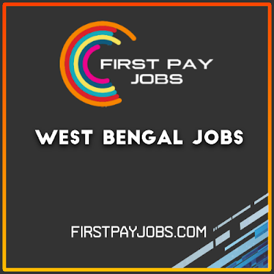 Latest West Bengal Government Jobs
