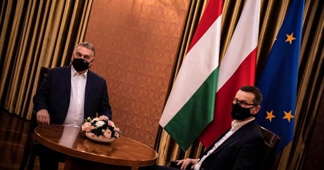 Varsó és Budapest a német soros EU-elnökség új javaslataira vár