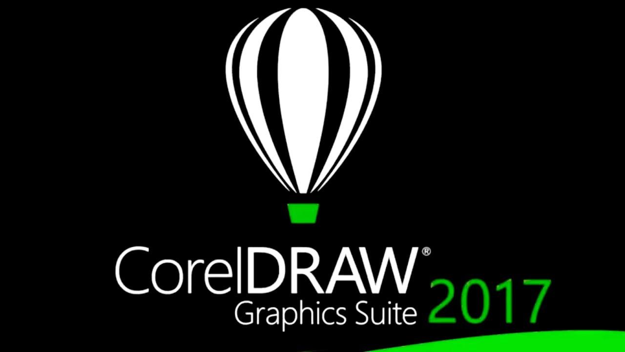 Download CorelDRAW Graphics Suite 2017 Full Version