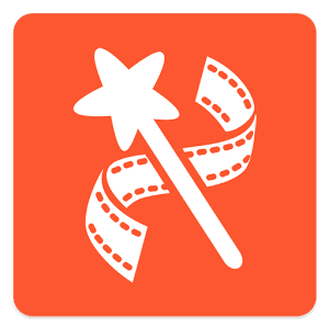 VideoShow Video Editor Video Maker Music Free v8.5.2rc APK