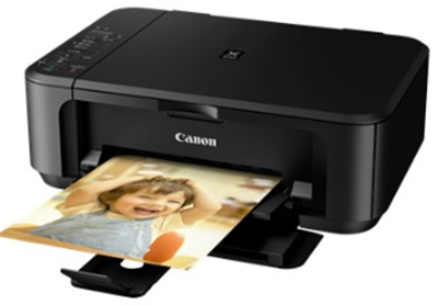 http://canondownloadcenter.blogspot.com/2016/11/canon-pixma-mg2260-driver-download-and.html