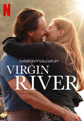 virgin-river-series-netflix