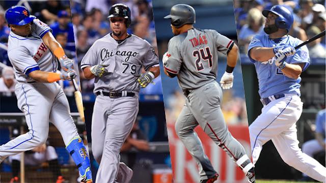 El torneo beisbolero que se juega en Cuba atraviesa por una crisis profunda y su equipo nacional es el más débil de todos los tiempos, pero el talento natural del pelotero antillano sigue intacto.