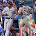 El béisbol se hunde en Cuba, pero sus peloteros brillan en la MLB