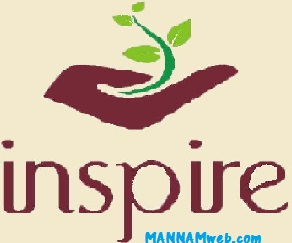 About INSPIRE Programme - INSPIRE programme components