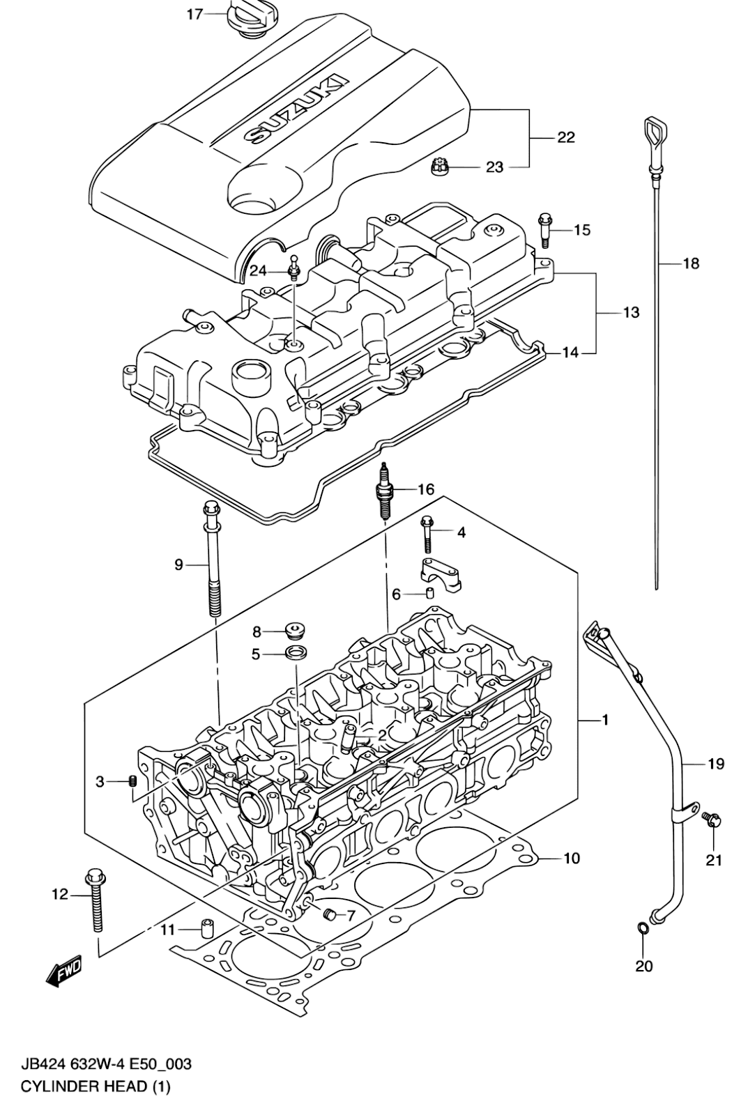 Acura Tl Belt Diagram