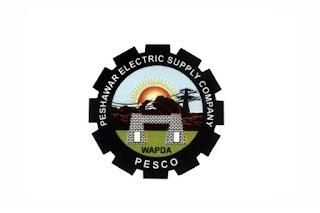 Latest Peshawar Electric Supply Company PESCO Management Posts Peshawar 2021