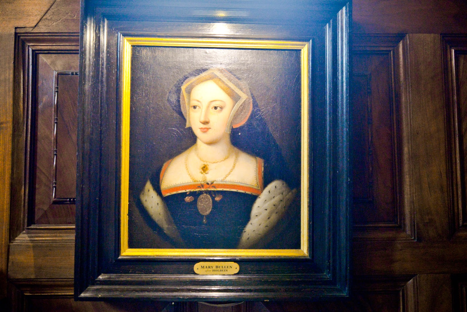 mary boleyn, Hever Castle Day Out With kids, Hever Castle, Hever castle family day out,