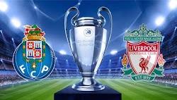 نتيجة مباراة ليفربول وبورتو بث مباشر بتاريخ اليوم 28-9-2021 في دوري ابطال اوربا العالمي سبورت