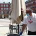 España registra 50 fallecidos en las últimas 24 horas