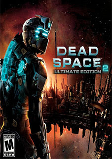 Dead Space 2 Thumb