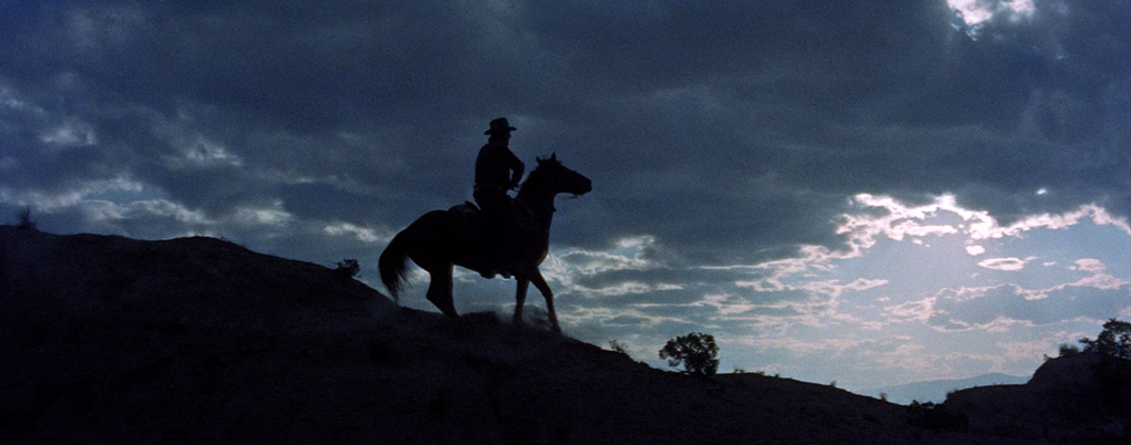 Blogging By Cinema-light: The Man from Laramie
