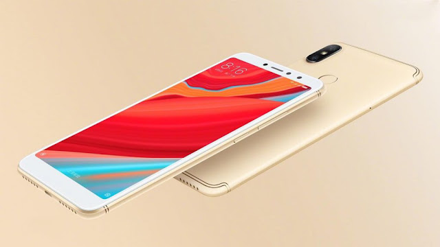 xiaomi-redmi-s2-official-specifications-gold