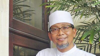 Berjiwa Merdeka dengan Puasa Ramadhan