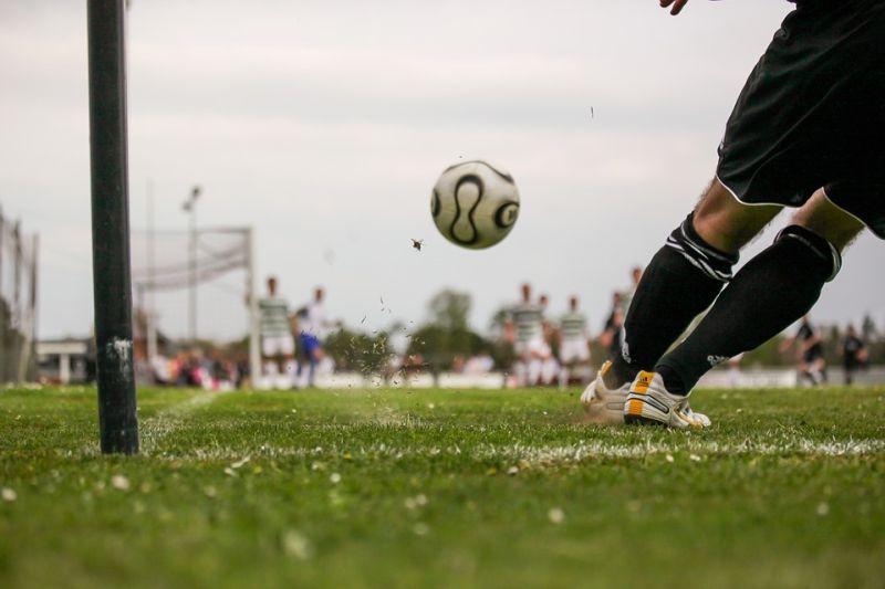 Suspensión temporal Torneo Tercera A