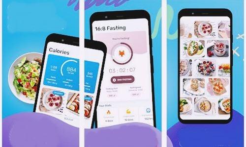 Foto Review Cara Menghitung Kebutuhan Kalori Harian Secara Manual, Online, Rumus, Kalkulator - www.heru.my.id