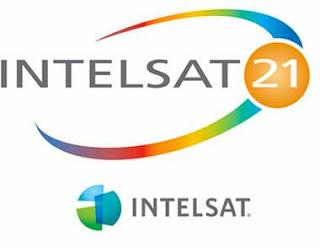 RETORNO SKS 58W INTELSAT 21 - 29/06/2017