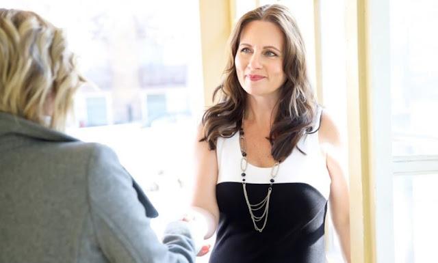 business coaching importance entrepreneur coach