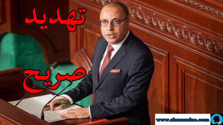 3 أحزاب تضغط وتطالب المشيشي بتحوير وزاري خلال 90 يوما وإلا …