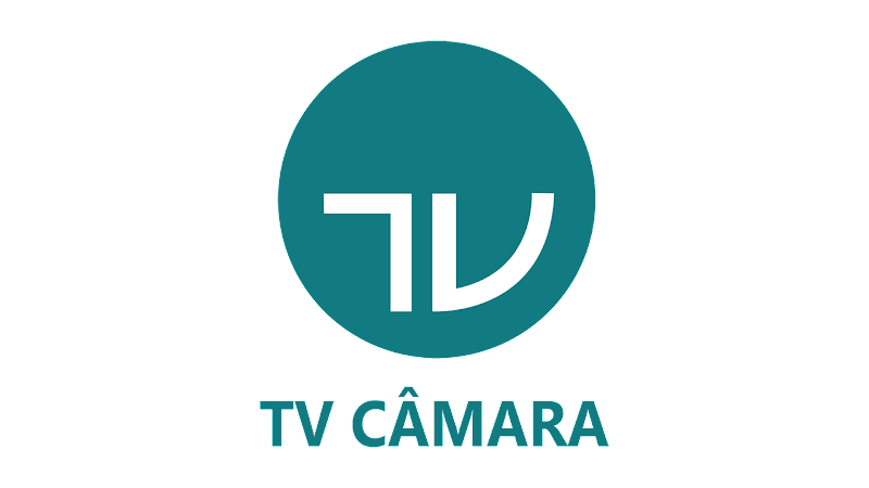 Assistir TV Câmara Ao Vivo HD