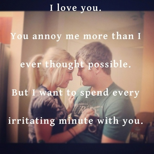 Cute Love Quotes Tumblr: February 2013