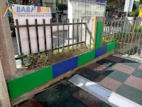 牆壁防護板拆除更新