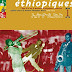 Ethiopiques: The Perseverance and  Vision