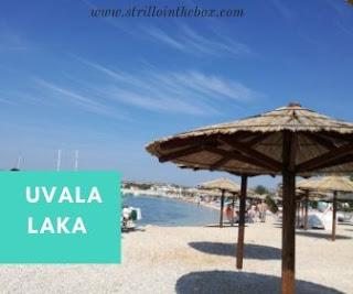 laka+croazia+beach