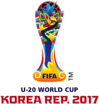 2017 FIFA U-20 World Cup Match Schedule or Fixture in IST (Indian Standard Time)