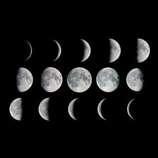 inverted crescent،inverted moon،القمر المقلوب،القمر المقلوب اليوم،الهلال المقلوب،حقيقة القمر المقلوب،القمر المقلوب 2019،القمر المقلوب 2020،هل القمر المقلوب من علامات الساعة،تفسير ظاهرة القمر المقلوب،ظهور القمر مقلوب،ظاهرة انقلاب القمر,القمر معكوس،الهلال المقلوب 2020،القمر المقلوب 2018،انقلاب القمر،انقلاب الهلال،ظاهرة الهلال المقلوب،اطوار القمر،انقلاب اقطاب الآرض،Earth poles inversion