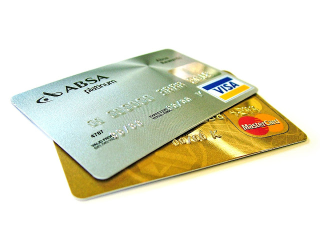 Choose Best Credit Cards in India from This List