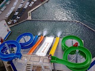 Mert Plajı Samsun Turistik Mekanlar   Yüzme  mert plajı   samsun Yüzme