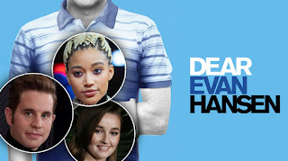 Index of Dear Evan Hansen (2021) 300mb | 480p, 720p, 1080p, Download Hollywood Full Movie in Hindi, English - Movie Indexed images hd