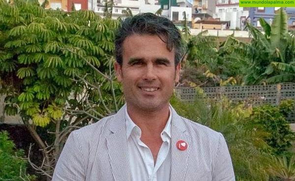 El PSOE de Tazacorte recuerda al Gobierno Municipal que existen alternativas a la 'dictocracia'