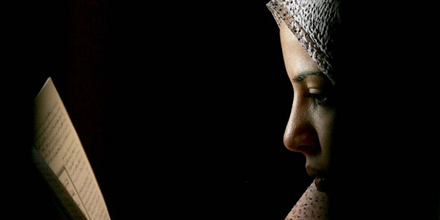 Kisah Wanita Dinikahi Pria Lain sebelum Jatuh Cerai dari Suami