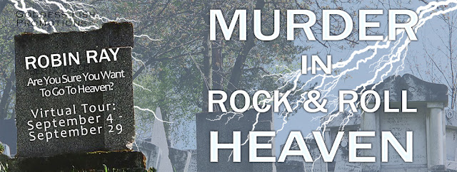 http://goddessfishpromotions.blogspot.com/2017/08/vbt-murder-in-rock-roll-heaven-by-robin.html