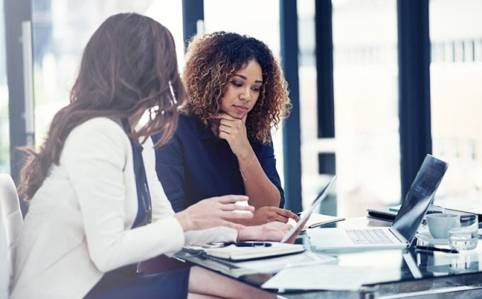 How Can Women Entrepreneurs Apply for A Business Loan?