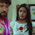 Shivaay's Real Mother's Identity Finally Revealed In Ishqbaaz
