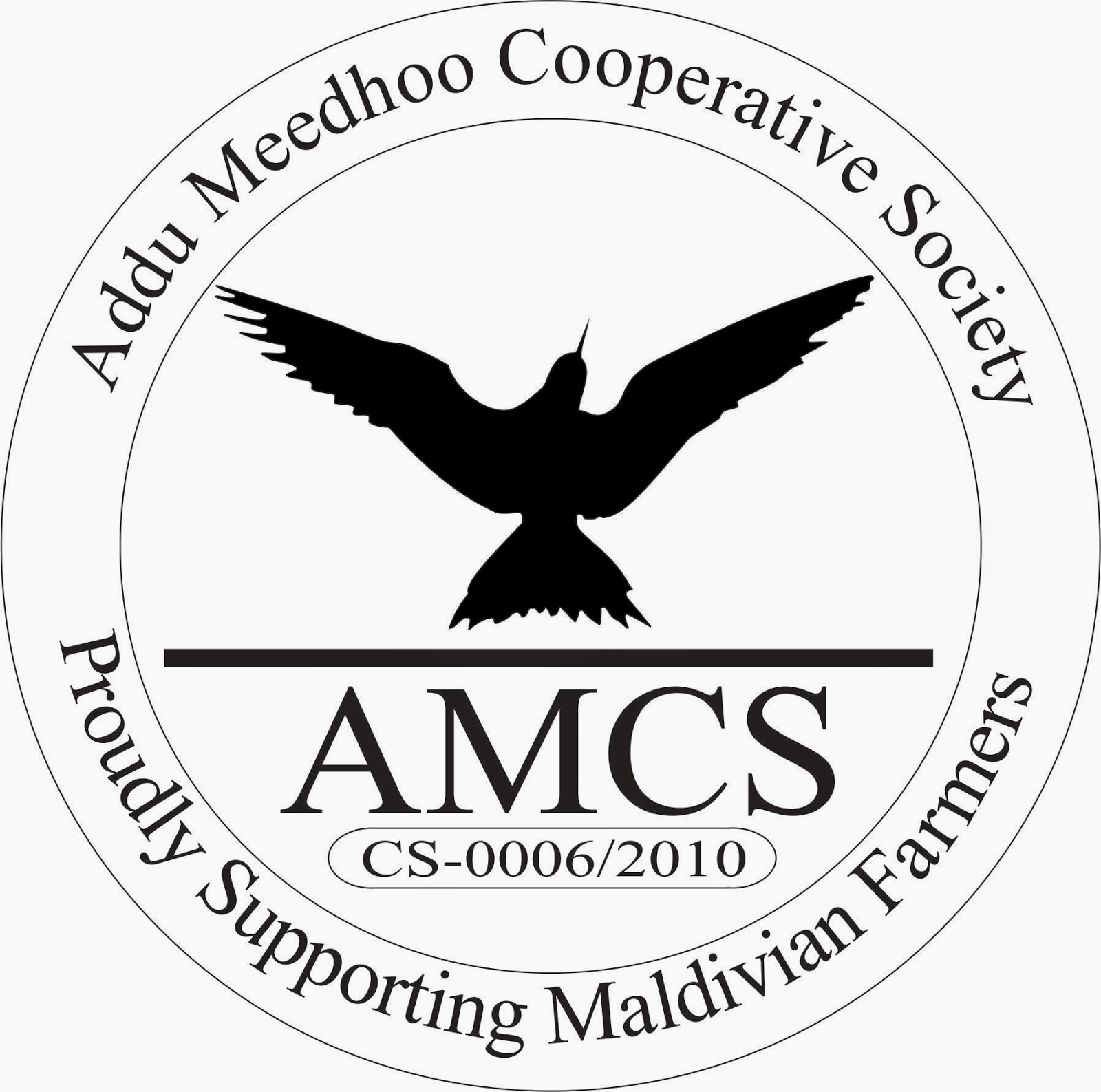 job maldives february 2014 Executive Assistant Resume Objective addu meedhoo cooperative society