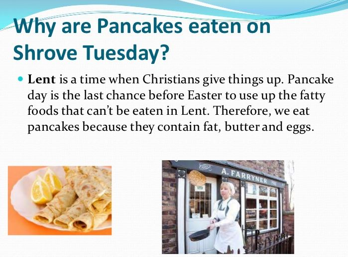 Image result for happy pancake day images