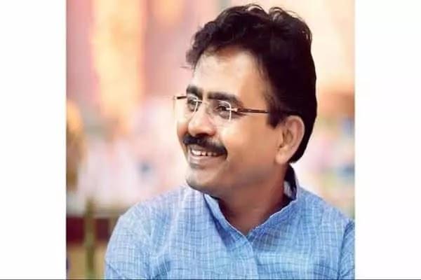 राजीव-सातव-यांचा-जीवन-परिचय-Rajiv-Satav-Wikipedia-Biography-in-marathi