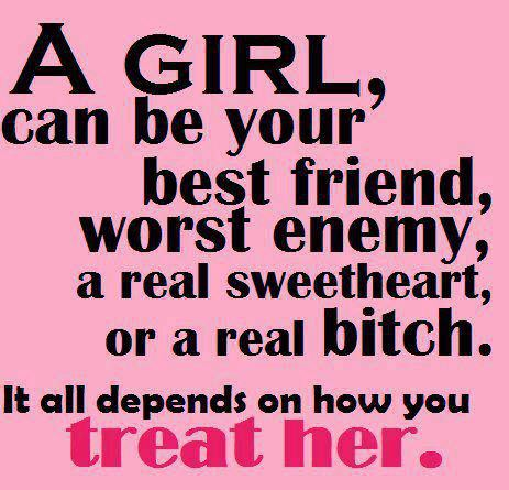 Quotes about girls being jealous of you